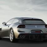 car-Ferrari_GTC4Lusso_r_3_4_LR-150x150 Ferrari GTC4Lusso: ecco la nuova Ferrari per i Commendatori