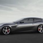 car-Ferrari_GTC4Lusso_side_LR-150x150 Ferrari GTC4Lusso: ecco la nuova Ferrari per i Commendatori