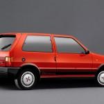 fiat_uno_turbo_ie_001-150x150 Le 6 migliori sportive compatte degli anni '80 secondo Auto Addicted