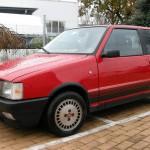fiat_uno_turbo_ie_002-150x150 Le 6 migliori sportive compatte degli anni '80 secondo Auto Addicted