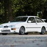 ford_sierra_cosworth_001-150x150 Le 6 migliori sportive compatte degli anni '80 secondo Auto Addicted