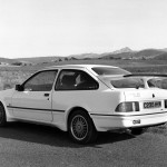 ford_sierra_cosworth_003-150x150 Le 6 migliori sportive compatte degli anni '80 secondo Auto Addicted