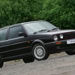 golf_gti_mk2_001-150x150 Le 6 migliori sportive compatte degli anni '80 secondo Auto Addicted
