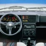 lancia_delta_integrale_001-150x150 Le 6 migliori sportive compatte degli anni '80 secondo Auto Addicted