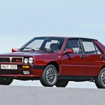 lancia_delta_integrale_002-150x150 Le 6 migliori sportive compatte degli anni '80 secondo Auto Addicted