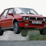 lancia_delta_integrale_003-150x150 Le 6 migliori sportive compatte degli anni '80 secondo Auto Addicted