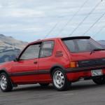 peugeot_205_gti_001-150x150 Le 6 migliori sportive compatte degli anni '80 secondo Auto Addicted