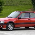peugeot_205_gti_002-150x150 Le 6 migliori sportive compatte degli anni '80 secondo Auto Addicted