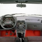 peugeot_205_gti_003-150x150 Le 6 migliori sportive compatte degli anni '80 secondo Auto Addicted