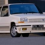 renault_5_gt_turbo_001-150x150 Le 6 migliori sportive compatte degli anni '80 secondo Auto Addicted