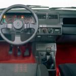 renault_5_gt_turbo_002-150x150 Le 6 migliori sportive compatte degli anni '80 secondo Auto Addicted