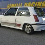 renault_5_gt_turbo_003-150x150 Le 6 migliori sportive compatte degli anni '80 secondo Auto Addicted