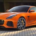 1000xauto-1457377761-jaguar-f-type-svr-cover-1217-150x150 Le novità più succulente del Salone di Ginevra 2016
