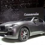 1000xauto-1457398770-Maserati-Levante-debut-3-150x150 Le novità più succulente del Salone di Ginevra 2016