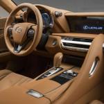 1000xauto-1457398817-2017-Lexus-LC-500h-8-150x150 Le novità più succulente del Salone di Ginevra 2016