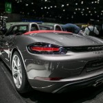 1000xauto-1457399326-2017-Porsche-718-Boxster-5-150x150 Le novità più succulente del Salone di Ginevra 2016