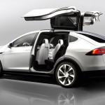 1000xauto-1457399948-Tesla-Model-X1-150x150 Le novità più succulente del Salone di Ginevra 2016