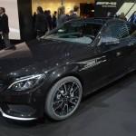 1000xauto-1457400127-03-2017-mercedes-amg-c43-coupe-1-150x150 Le novità più succulente del Salone di Ginevra 2016