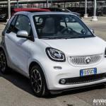 """1000xauto-1458738062-IMG_1104-150x150 Smart ForTwo Cabrio 90 cv Twinamic: il nostro test nella """"Milano da bere"""""""