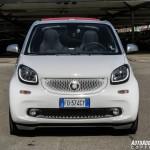 """1000xauto-1458740480-IMG_1105-150x150 Smart ForTwo Cabrio 90 cv Twinamic: il nostro test nella """"Milano da bere"""""""