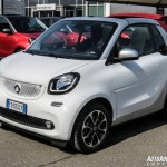 """1000xauto-1458740497-IMG_1106-150x150 Smart ForTwo Cabrio 90 cv Twinamic: il nostro test nella """"Milano da bere"""""""