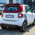"""1000xauto-1458740521-IMG_1107-150x150 Smart ForTwo Cabrio 90 cv Twinamic: il nostro test nella """"Milano da bere"""""""