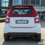 """1000xauto-1458740541-IMG_1108-150x150 Smart ForTwo Cabrio 90 cv Twinamic: il nostro test nella """"Milano da bere"""""""