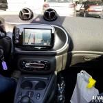 """1000xauto-1458745213-IMG_2584-150x150 Smart ForTwo Cabrio 90 cv Twinamic: il nostro test nella """"Milano da bere"""""""