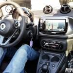 """1000xauto-1458745239-IMG_2585-150x150 Smart ForTwo Cabrio 90 cv Twinamic: il nostro test nella """"Milano da bere"""""""