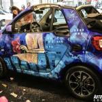 """1000xauto-1458756184-IMG_2523-150x150 Smart ForTwo Cabrio 90 cv Twinamic: il nostro test nella """"Milano da bere"""""""