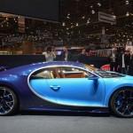 1000xauto-bugatti-chiron-1-150x150 Le novità più succulente del Salone di Ginevra 2016