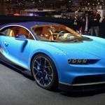 1000xauto-bugatti-chiron-150x150 Le novità più succulente del Salone di Ginevra 2016