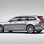 Volvo-V90-Genf-2016-Ungetarnter-Erlkoenig-1200x800-061944d307826413-150x150 Le novità più succulente del Salone di Ginevra 2016