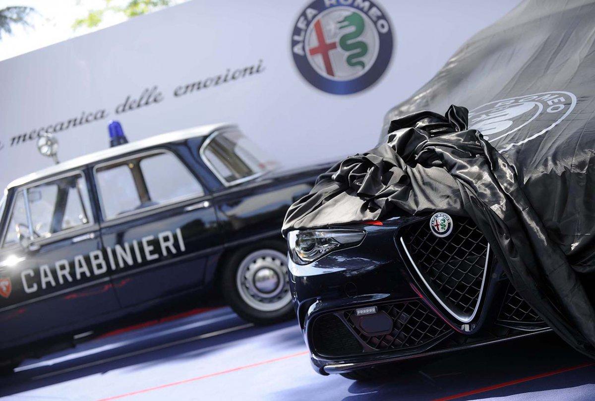 1200xauto-giulia_carabinieri_001