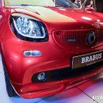1000xauto-smart_brabus_2016-12-150x150 Nuova Smart Brabus: primo contatto dal vivo