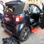 1000xauto-smart_brabus_2016-4-150x150 Nuova Smart Brabus: primo contatto dal vivo