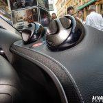 1000xauto-smart_brabus_2016-8-150x150 Nuova Smart Brabus: primo contatto dal vivo