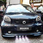 1200xauto-smart_brabus_2016-7-150x150 Nuova Smart Brabus: primo contatto dal vivo