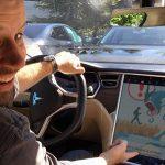 3-150x150 Hacker modifica una Tesla per catturare Pokemon in guida autonoma
