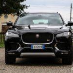 Jaguar_F-Pace_S_02-150x150 Jaguar F-Pace S V6 Supercharged: Prova dello Sport Suv all'Inglese