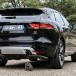 Jaguar_F-Pace_S_04-150x150 Jaguar F-Pace S V6 Supercharged: Prova dello Sport Suv all'Inglese