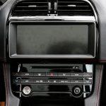 Jaguar_F-Pace_S_11-150x150 Jaguar F-Pace S V6 Supercharged: Prova dello Sport Suv all'Inglese