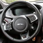 Jaguar_F-Pace_S_12-150x150 Jaguar F-Pace S V6 Supercharged: Prova dello Sport Suv all'Inglese