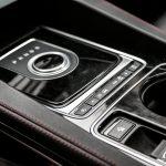 Jaguar_F-Pace_S_13-150x150 Jaguar F-Pace S V6 Supercharged: Prova dello Sport Suv all'Inglese