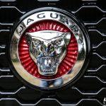 Jaguar_F-Pace_S_15-150x150 Jaguar F-Pace S V6 Supercharged: Prova dello Sport Suv all'Inglese