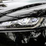 Jaguar_F-Pace_S_16-150x150 Jaguar F-Pace S V6 Supercharged: Prova dello Sport Suv all'Inglese