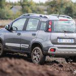 panda_cross__04-150x150 FIAT Panda 4x4 Cross: la prova della SUV più piccola e avventurosa che c'è