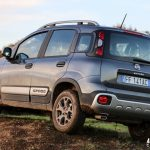 panda_cross__06-150x150 FIAT Panda 4x4 Cross: la prova della SUV più piccola e avventurosa che c'è