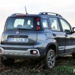 panda_cross__07-150x150 FIAT Panda 4x4 Cross: la prova della SUV più piccola e avventurosa che c'è