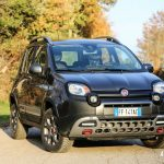 panda_cross__08-150x150 FIAT Panda 4x4 Cross: la prova della SUV più piccola e avventurosa che c'è